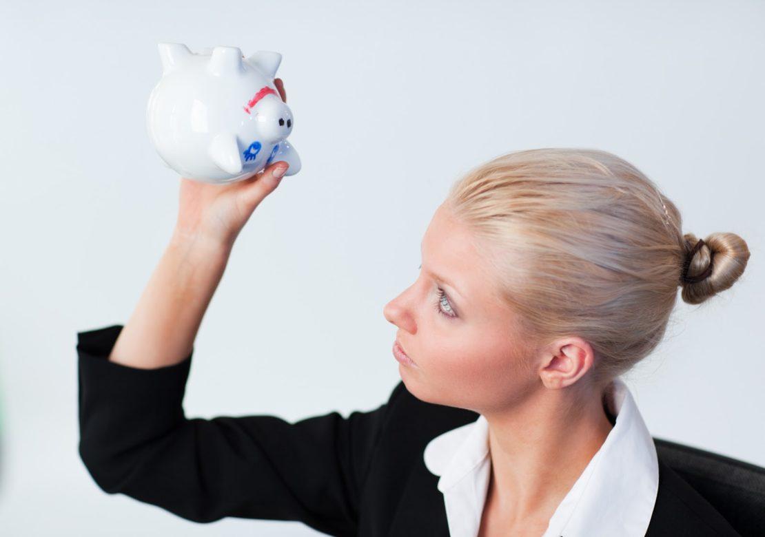 бизнес-идеи для женщин в 2017 году