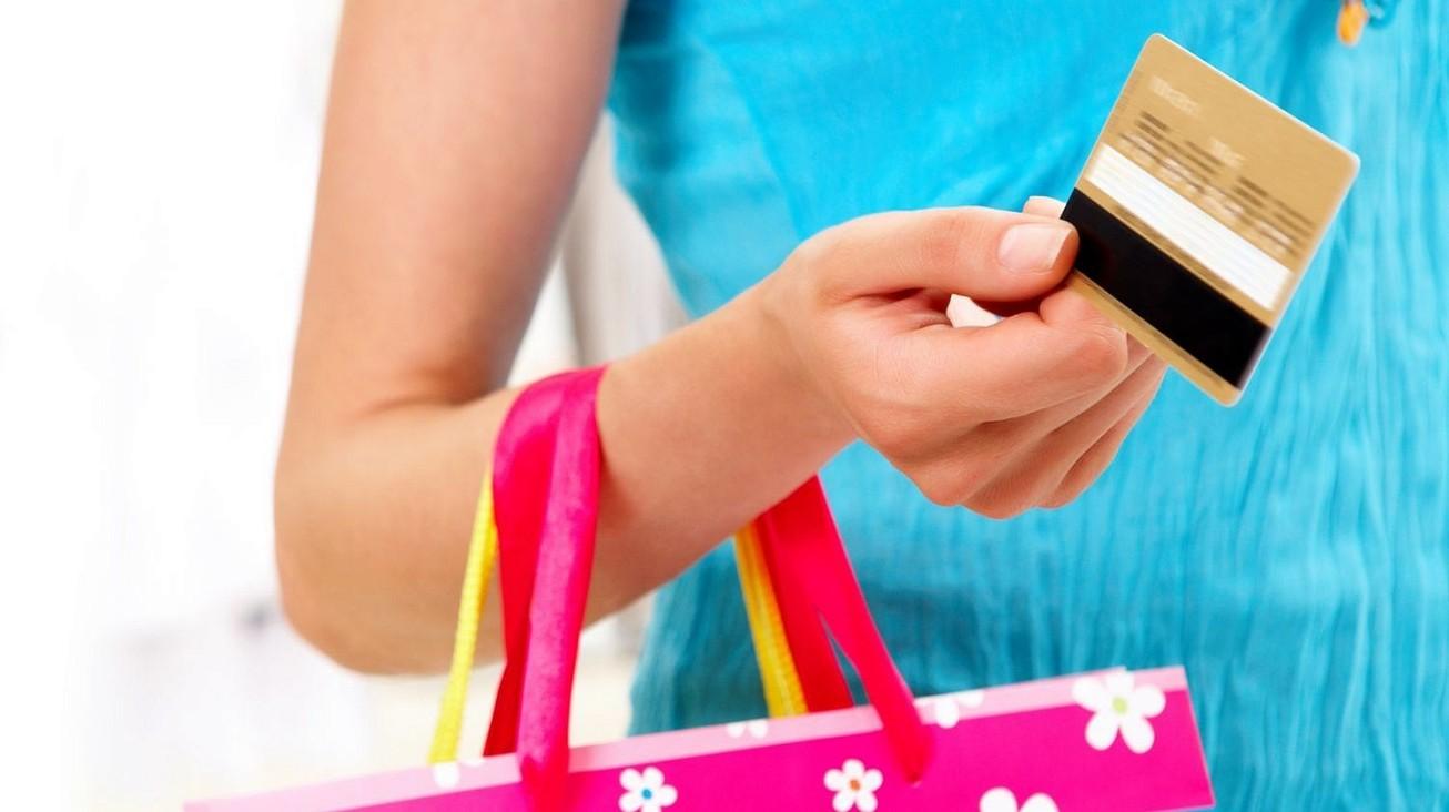 Как открыть бизнес на пластиковых картах