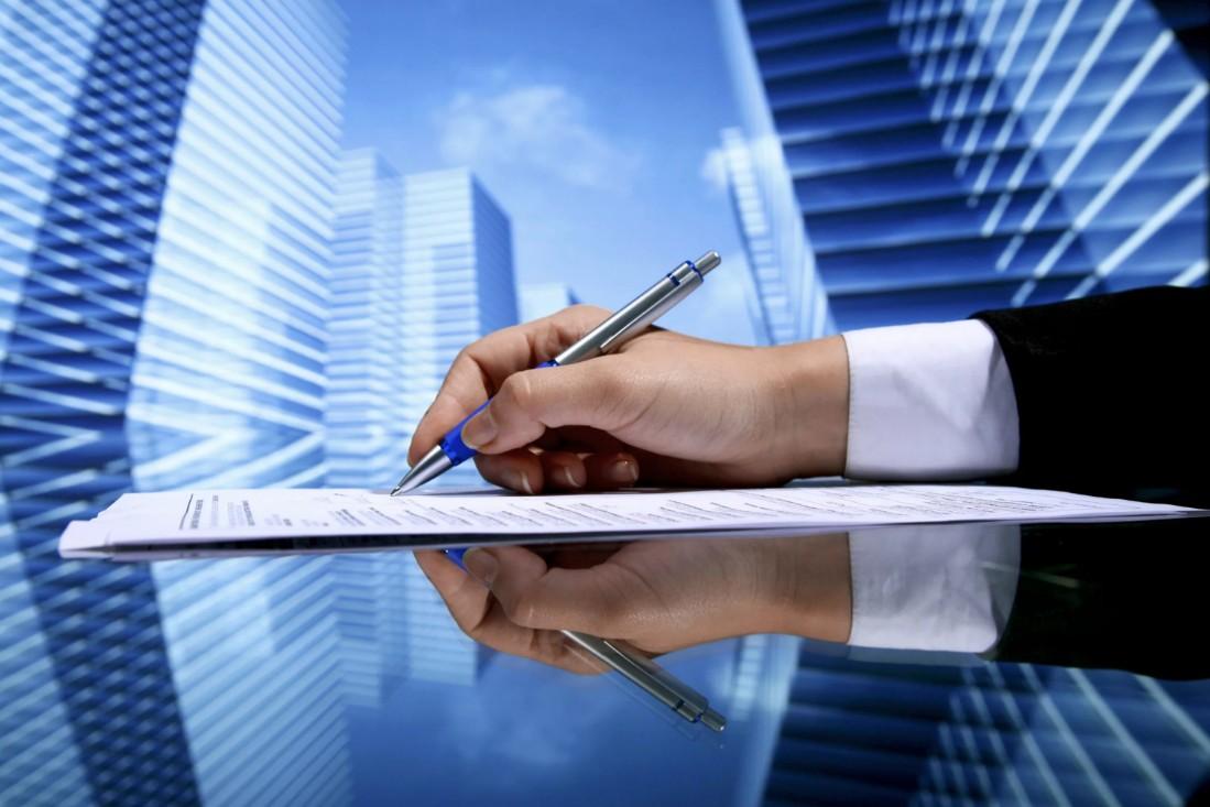 бизнес-идея лизинга помещений