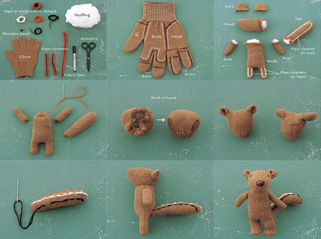 бизнес на открытии лавки по созданию игрушек своими руками