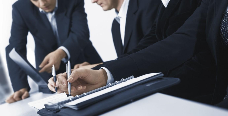 бизнес-план организации оптовых продаж