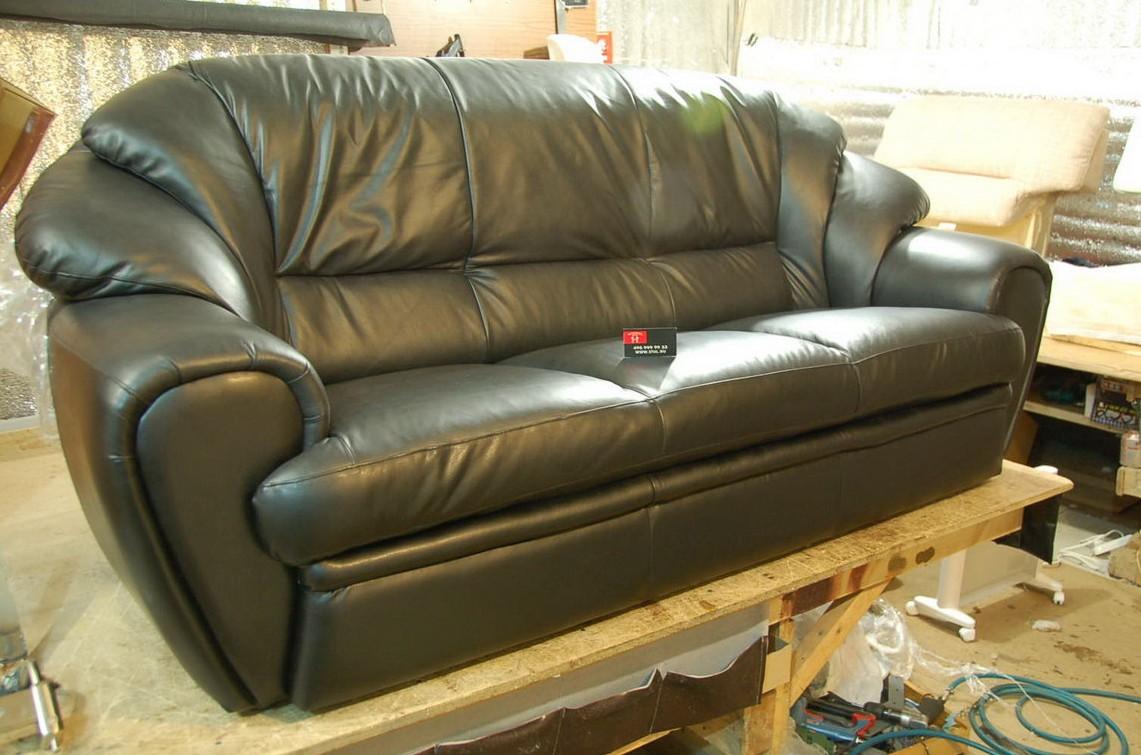 бизнес по перетяжке мебели на дому