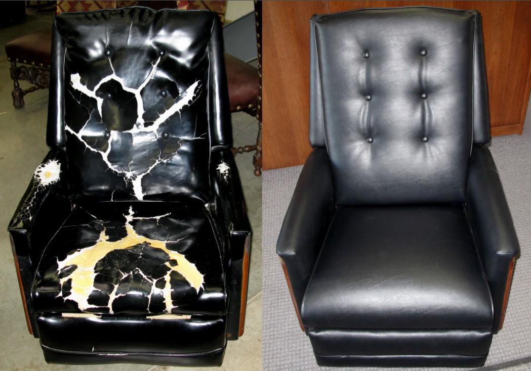 услуги по перетяжке мебели как вид бизнеса