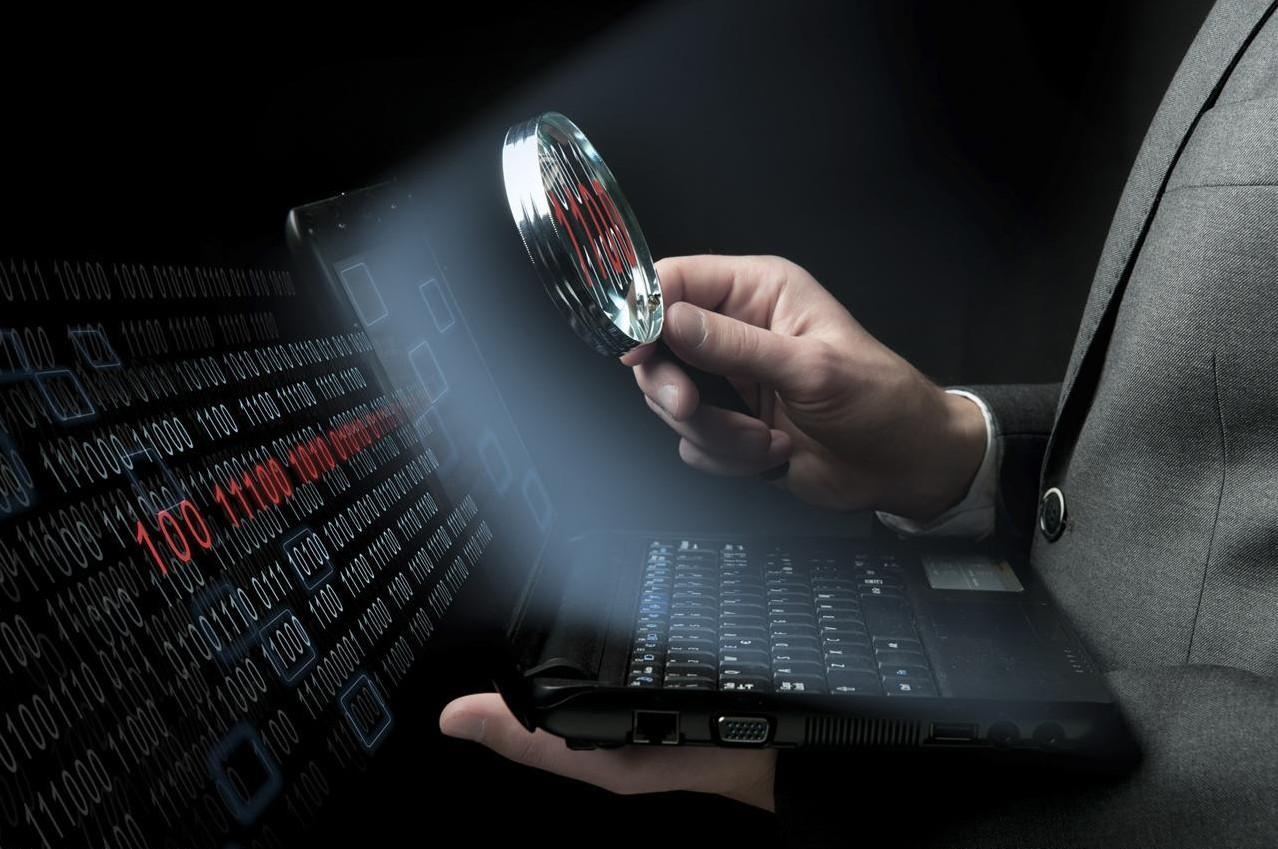 как организовать бизнес по поиску информации в онлайне