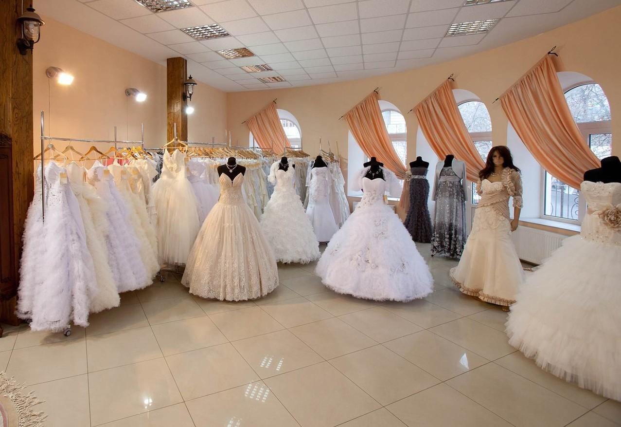 как стать успешным в свадебном бизнесе