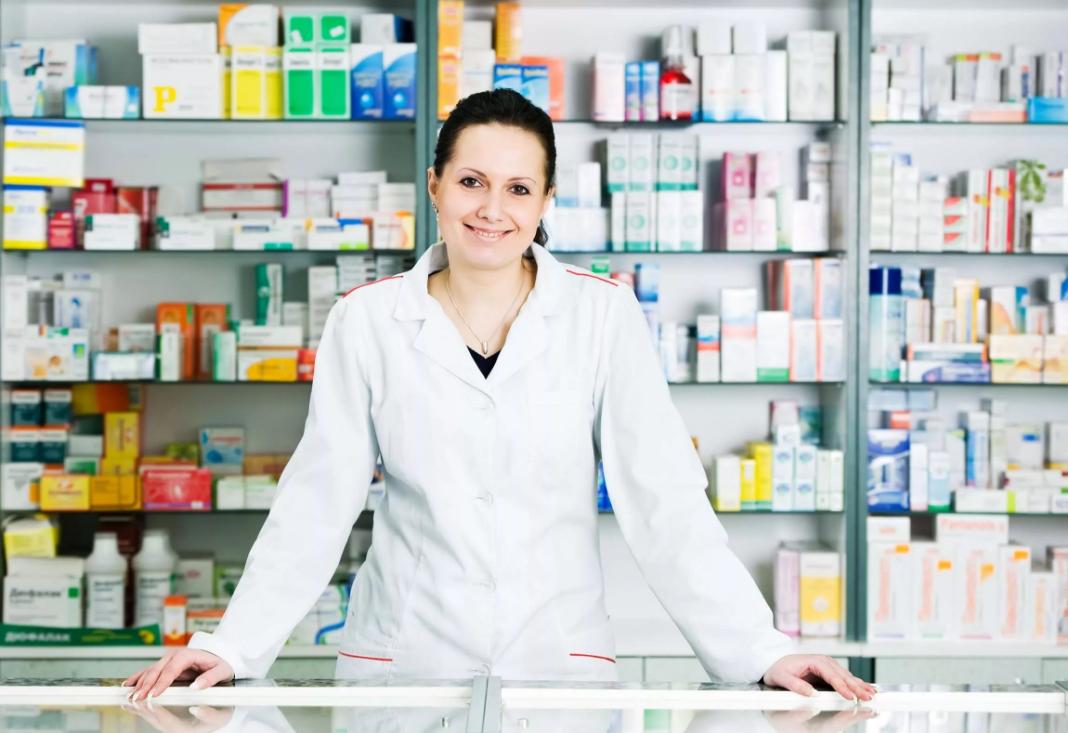 бизнес-идея открытия аптеки