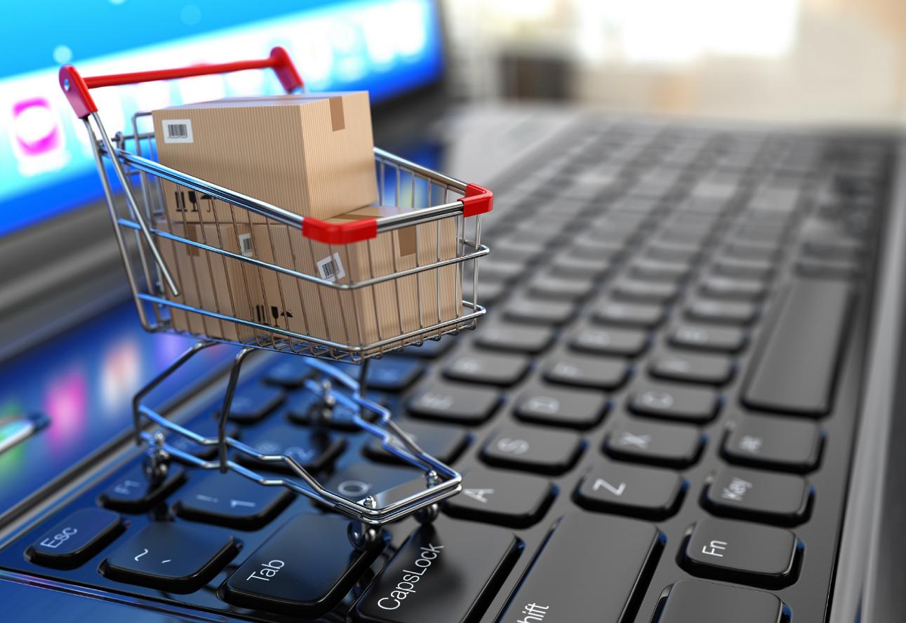 бизнес-идея создания интернет магазина