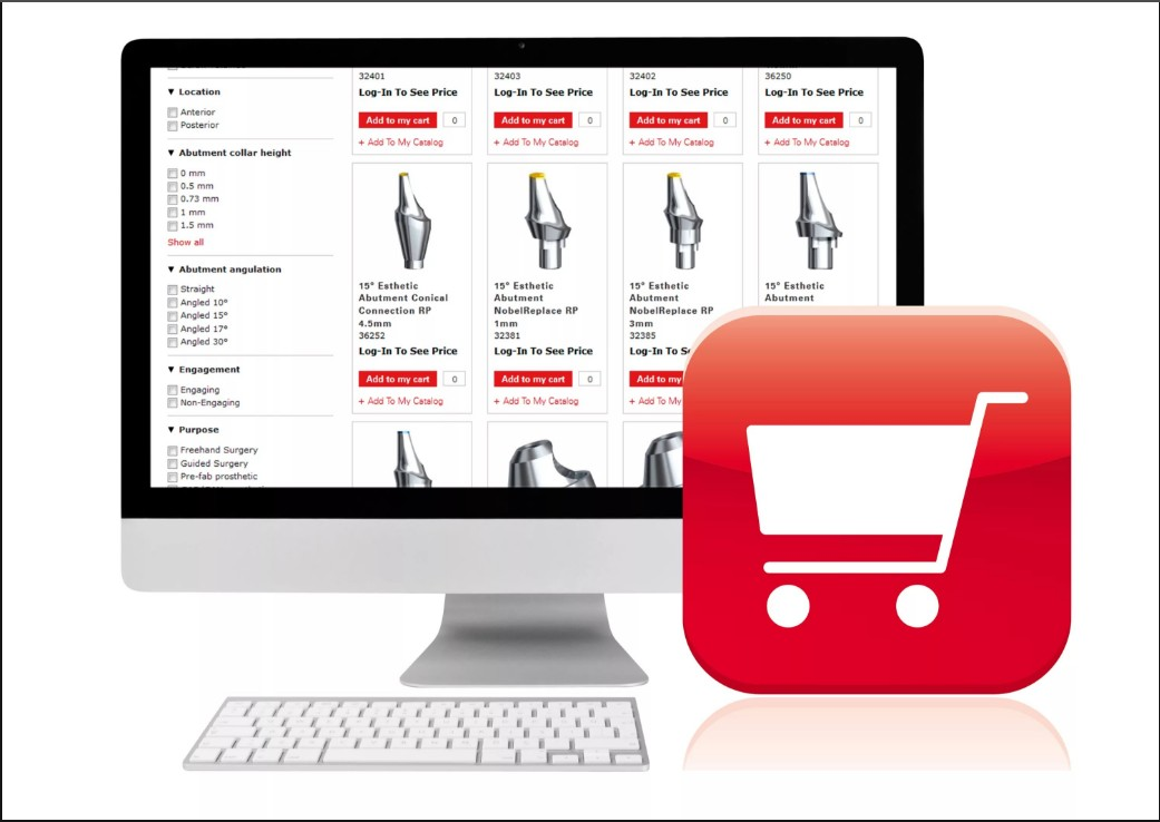бизнес-план онлайн-магазина