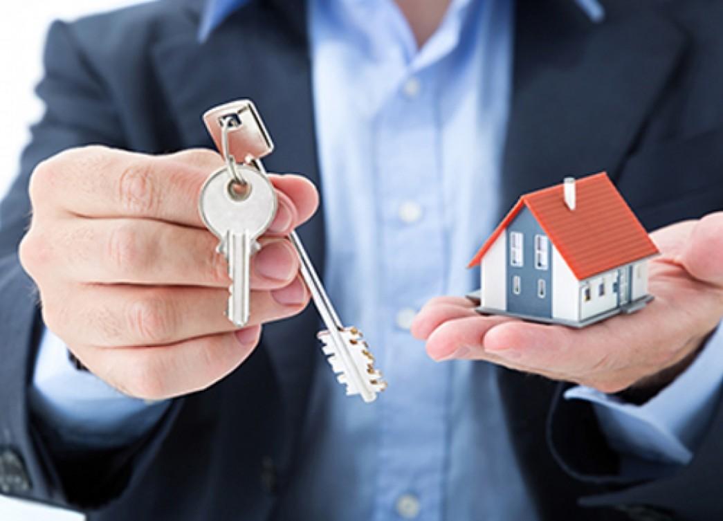 идея для бизнеса по открытию агентства недвижимости