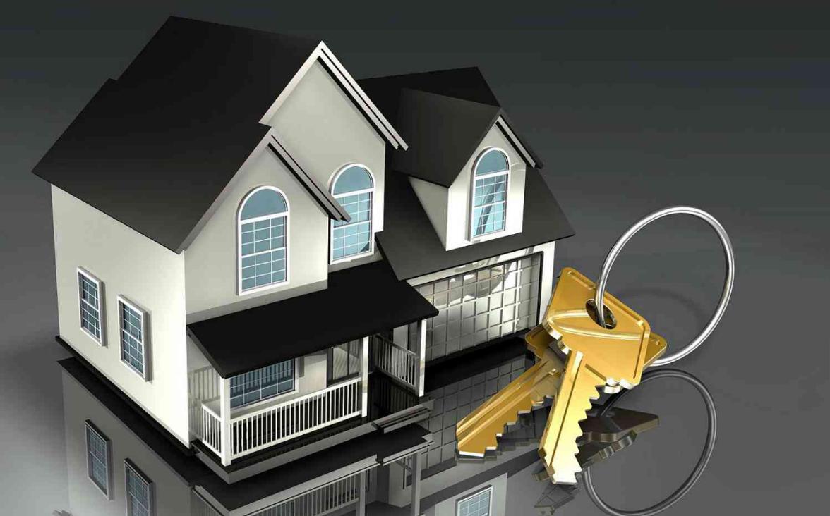 как агентство недвижимости сделать успешным