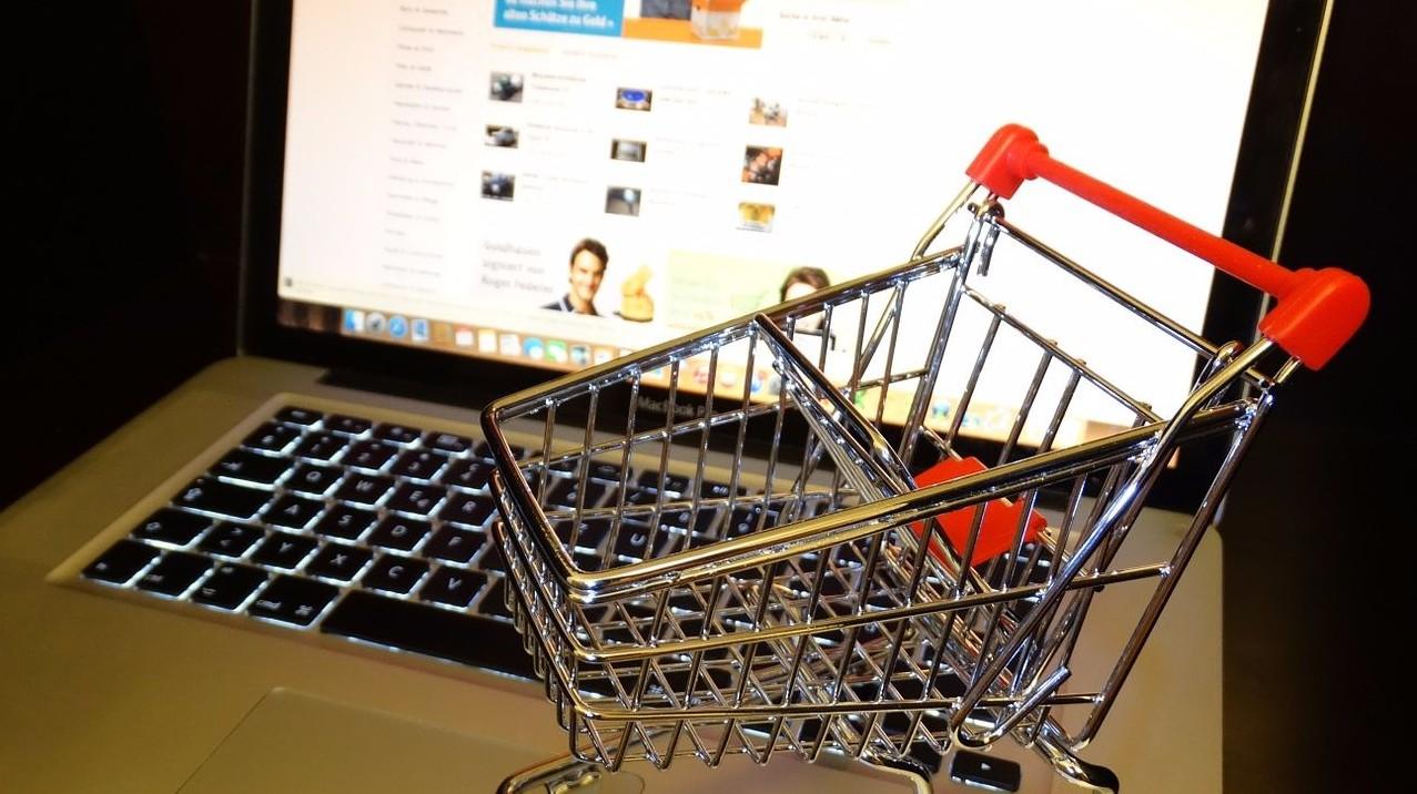 стоимость создания интернет-магазина