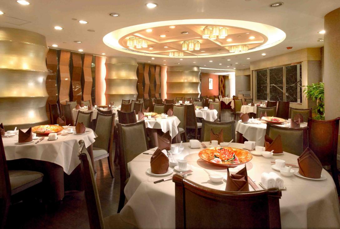 Выбор идеи для ресторанного бизнеса как заработать в интернете с помощью планшета