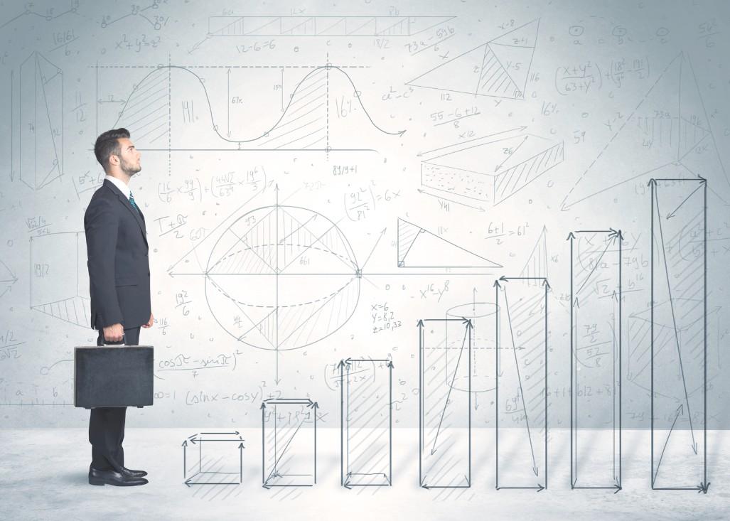 Не реалистичные данные в бизнес-плане