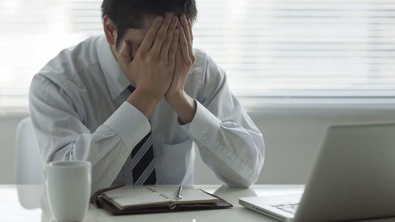 Ошибки при создании бизнес-плана
