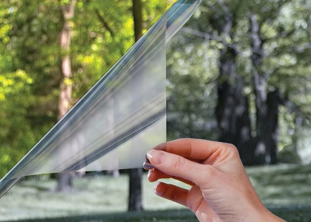 бизнес-идея изготовления солнцезащитных пленок-штор