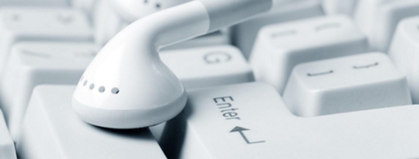 бизнес-идея на транскрибации аудио и видео файлов