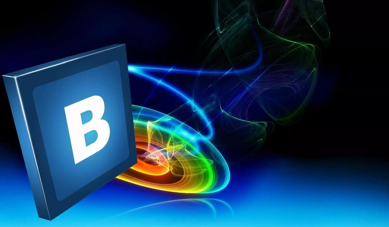 бизнес на администрировании групп вконтакте