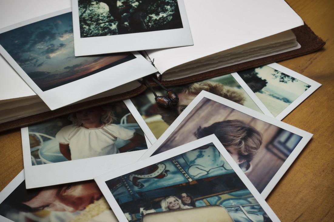 бизнес на открытии сервиса по печати фотографий