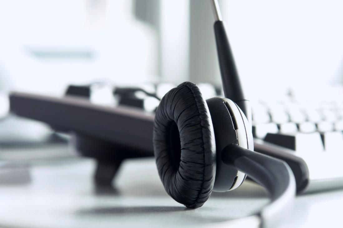 бизнес на транскрибации аудио и видеофайлов