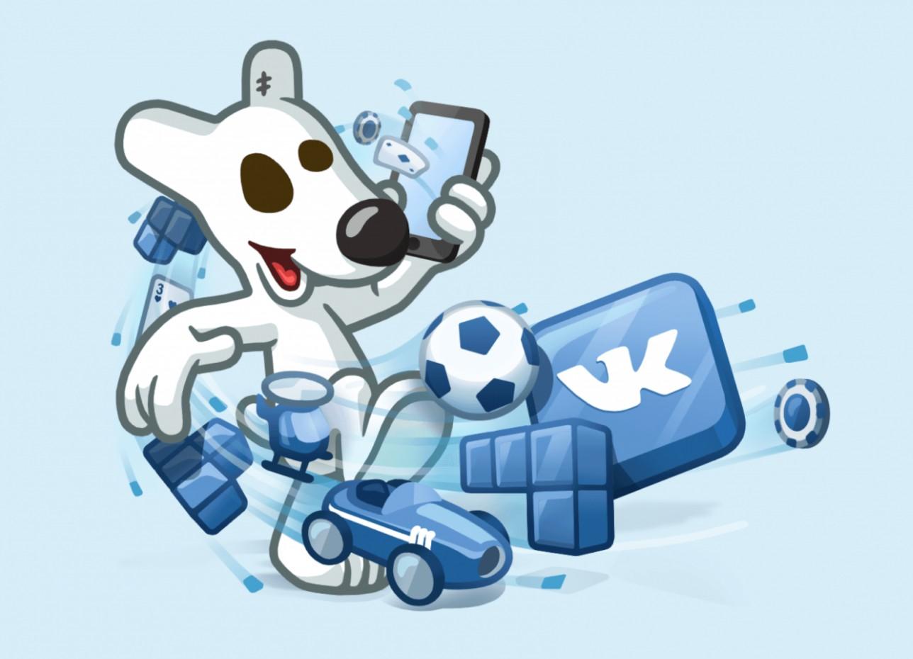 Как организовать администрирование групп Вконтакте