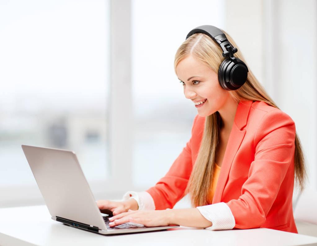 как организовать бизнес на транскрибации аудио и видеофайлов