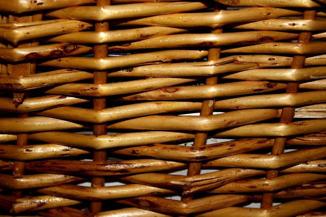 как организовать бизнес по плетению мебели из ивы