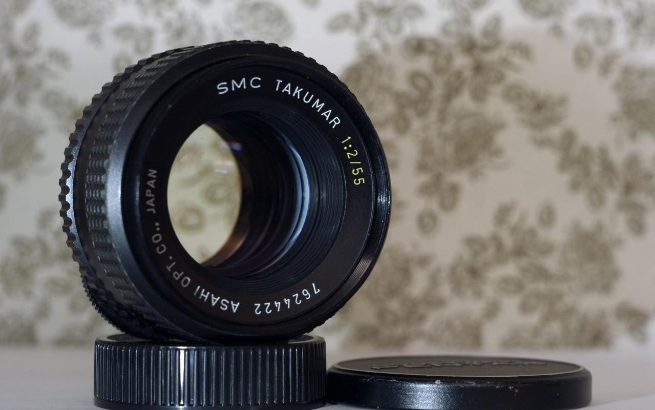 как организовать бизнес по прокату фототехники