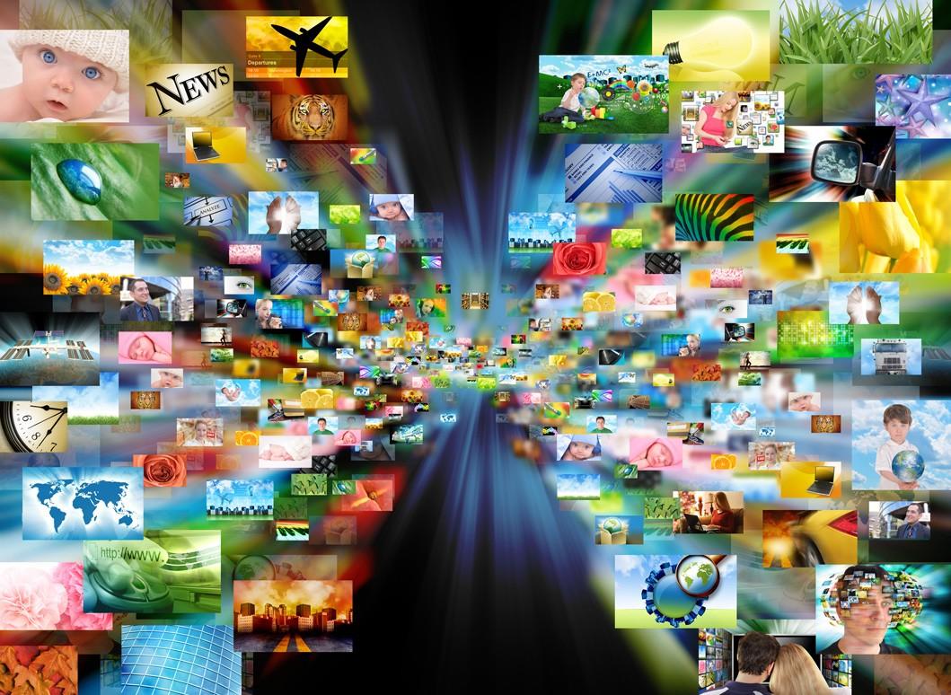 как организовать онлайн-сервис по печати фотографий с курьерской доставкой