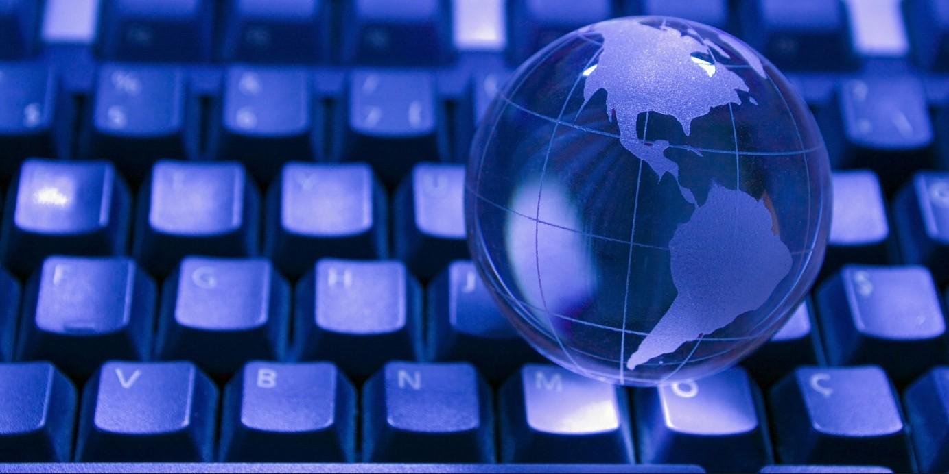 купля и продажа товаров в интернете