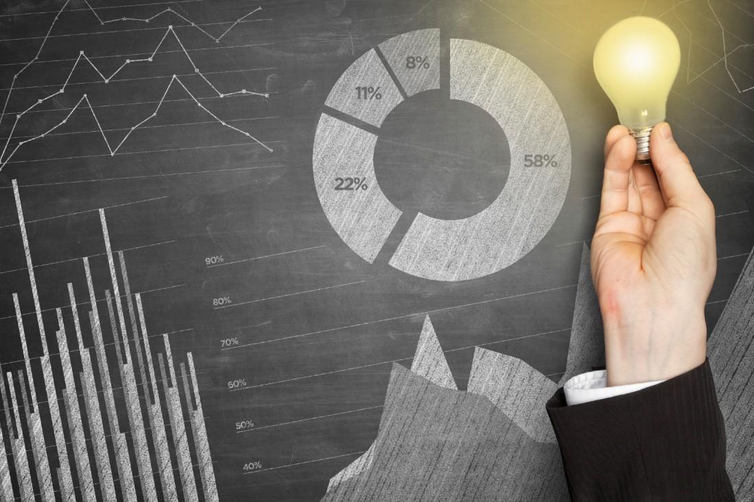 актуальные и рабочие бизнес-идеи во время кризиса