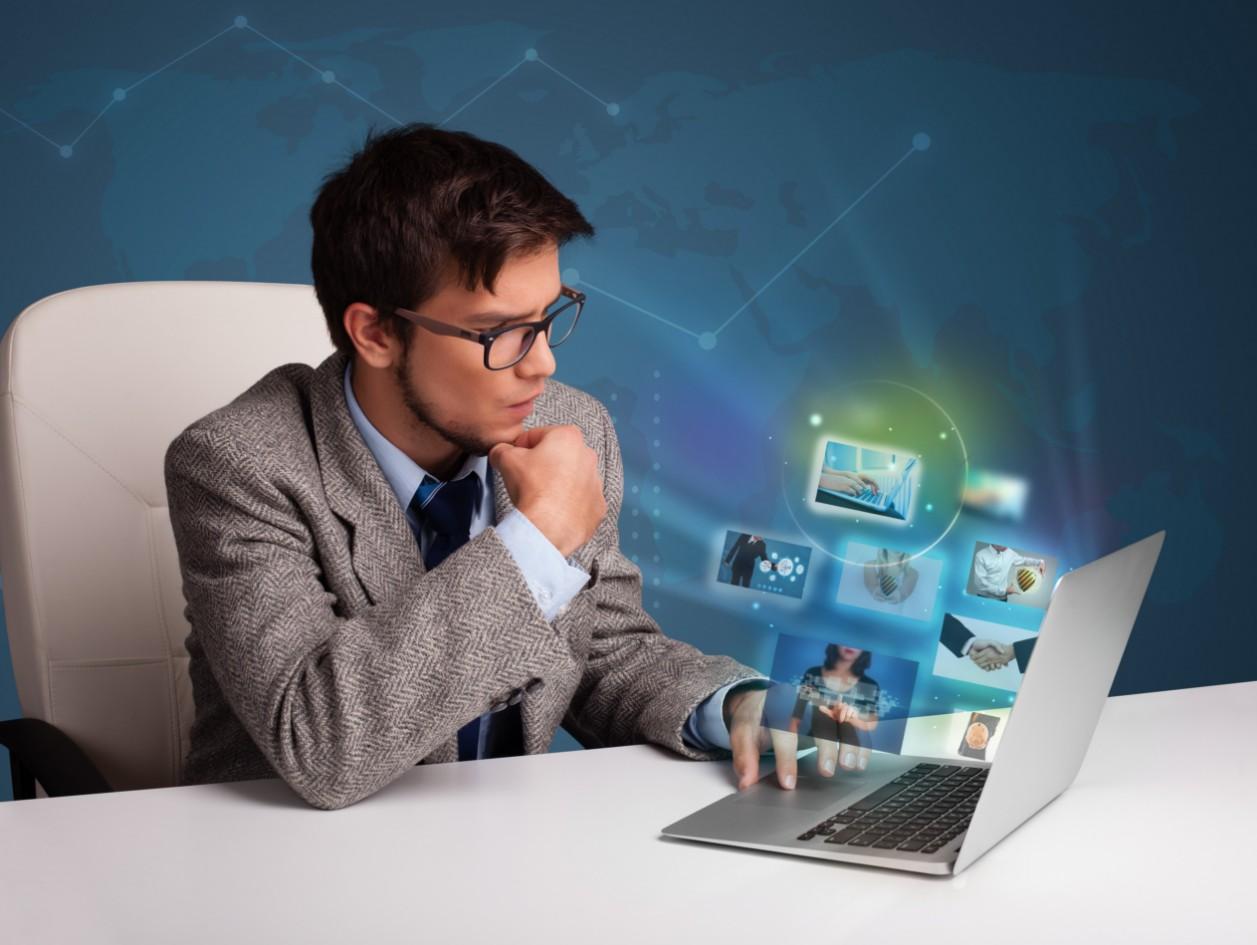 бизнес-идея открытия курсов интернет-профессий