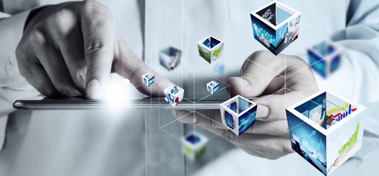 инновационные бизнес-идеи