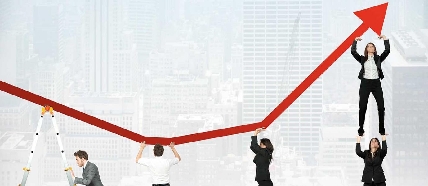 каким бизнесом заняться во время кризиса