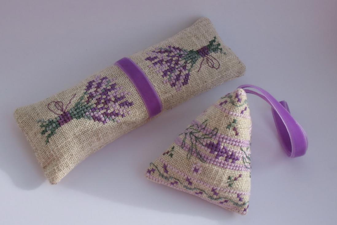 как организовать бизнес на изготовлении травяных подушек