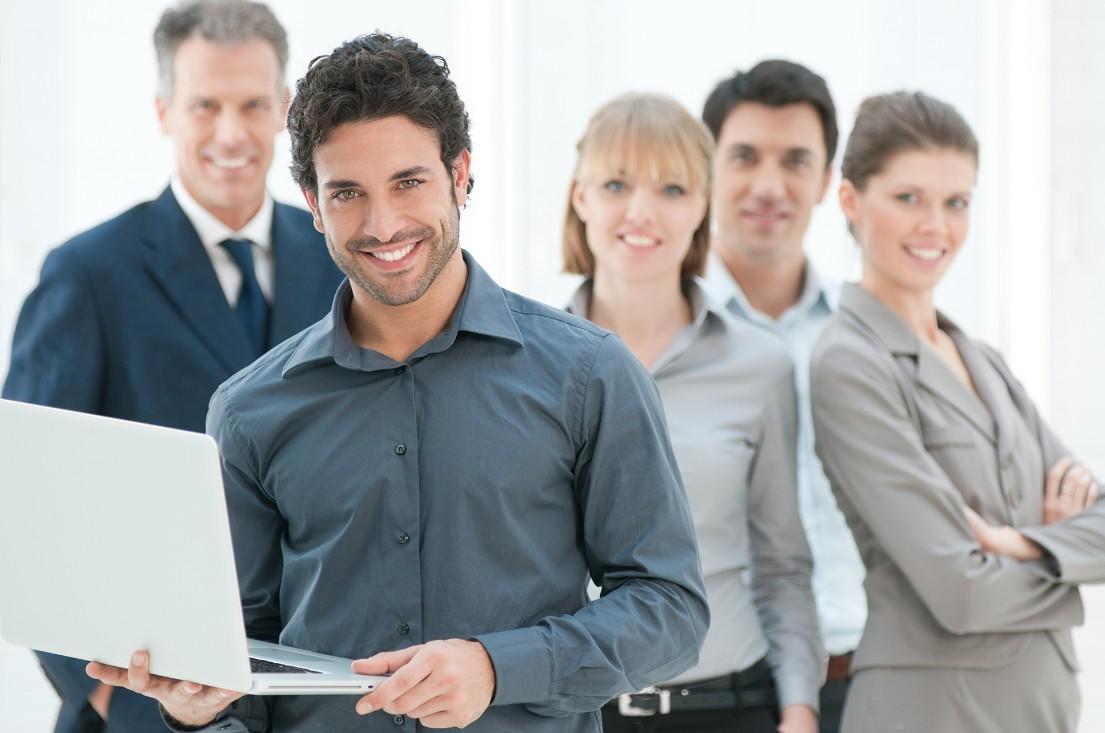 как организовать открытие курсов интернет профессий
