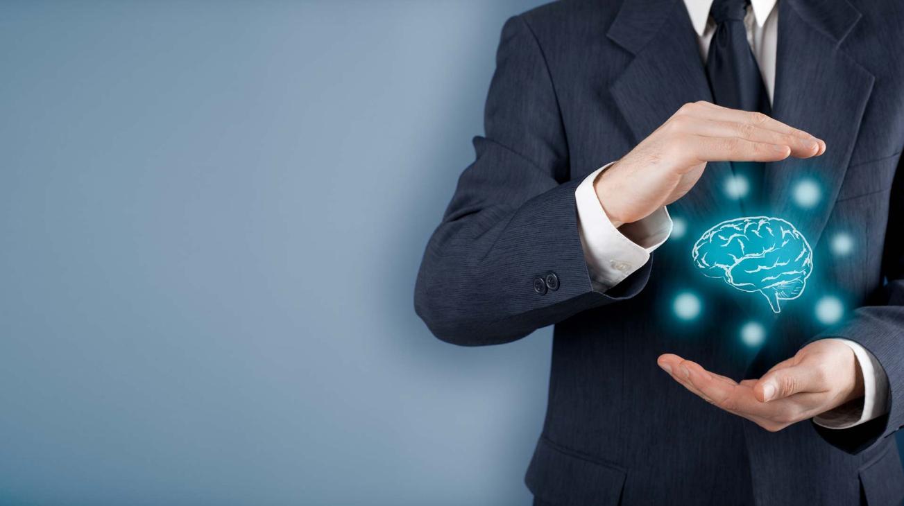 поиск инновационной бизнес-идеи