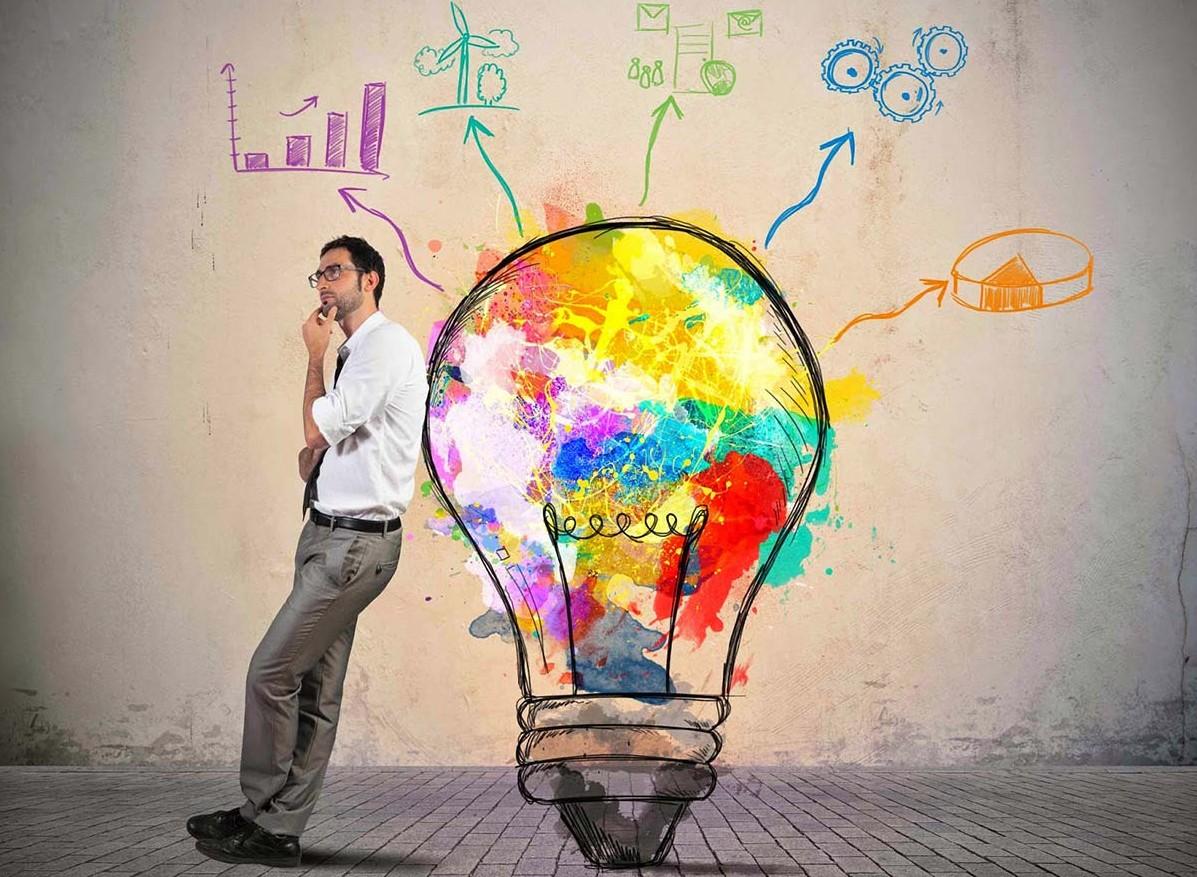 10 оригинальных бизнес-идей
