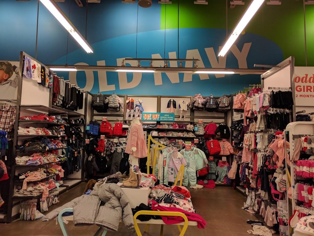 Бизнес-идея магазин подержанных вещей