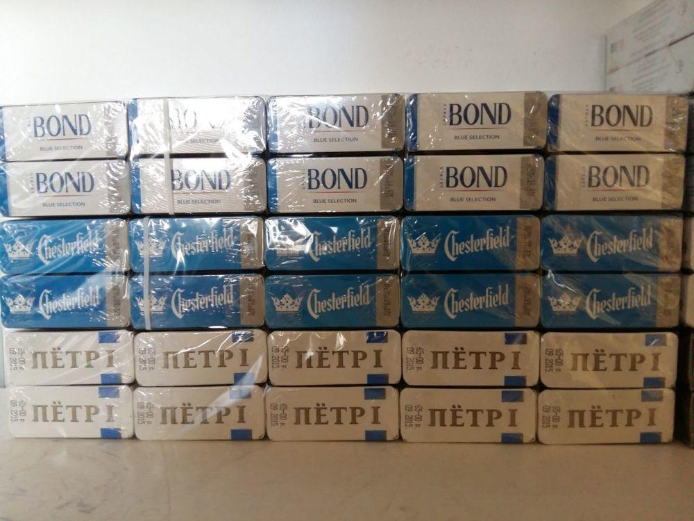 Преимущества бизнеса по продаже табачных изделий