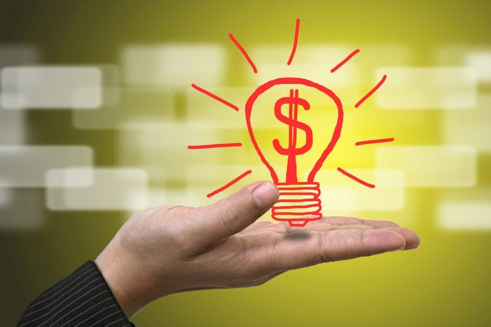 Бизнес-идеи 10 вариантов с минимальными вложениями