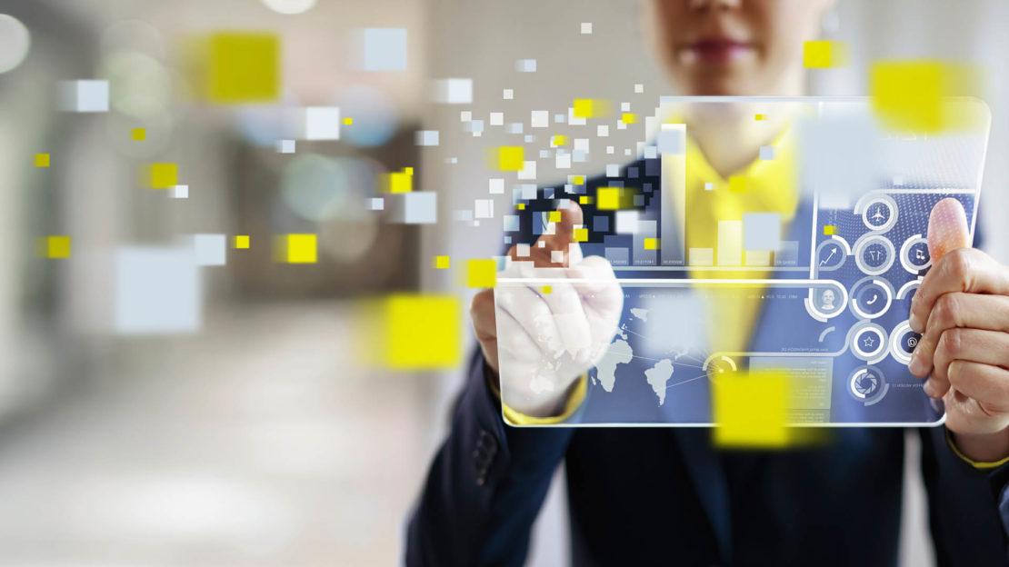 бизнес-идея рекламного агентства